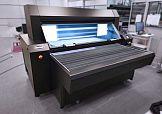 Laserowe cięcie tekstyliów w technologii Summa kontra systemy tradycyjne i cyfrowe