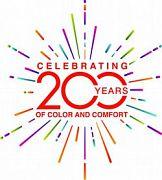 Sun Chemical świętuje 200 urodziny