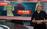 "Super Express uruchomił program ""Super Raport: koronawirus"""