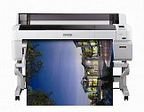 Epson zaprasza na targi Photokina 2016