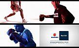 Suzuki wspiera polski sport, CU wspiera Suzuki