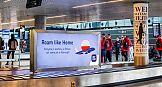 "Synergic: kampania ""Roam like Home"" dla norweskiego operatora Mycall"