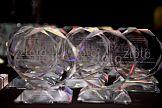 Siedem nagród dla Valkea Media