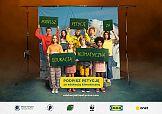 W Światowy Dzień Ziemi startuje kampania społeczna na rzecz edukacji klimatycznej