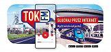 """""""Słuchaj gdziekolwiek jesteś"""" - nowa kampania Radia Tok FM w aglomeracji śląskiej"""