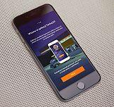 Mobext i Socialyse promują innowacyjną aplikację mobilną Tankuj24
