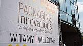 Drugi dzień Targów Opakowań Packaging Innovations