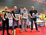 Polski Car Wrapping ma nowego mistrza