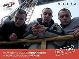 Telewizja Kino Polska we wrześniu odkodowana w Netii