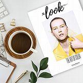 Valkea wygrała przetarg na opracowanie magazynów dla Galerii Mokotów i Arkadii