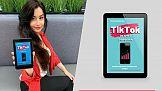 Pierwszy w Polsce podręcznik Tiktoka już dostępny