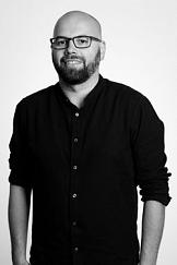 Tomasz Kąkol pokieruje sprzedażą w Spicy Mobile