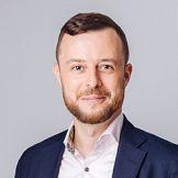 Tomasz Kwiatkowski na czele działu e-commerce w Grupie Komunikacja Plus