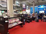 Remadays 2020: trymery XY i laminatory marki Neolt w komplecie z drukarką
