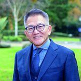 Oki Europe powołuje nowego dyrektora zarządzającego