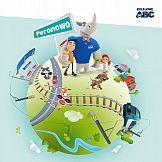 Nowa odsłona Kampanii Kolejowe ABC