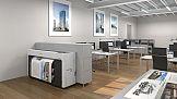 Epson wprowadza 44-calowe drukarki fotograficzne i techniczne