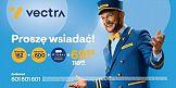Vectra prezentuje nową ofertę z usługami Smart
