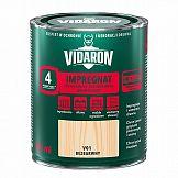 Produkty Vidaron w nowej odsłonie