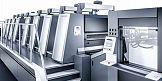 Viperprint wymienia maszyny na ośmiokolorowe