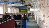 Voice Contact Center współpracuje z Allegro w obszarze Customer Experience