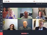 Pierwsza Konferencja Online W Wielkim Formacie już za nami