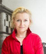 Magdalena Brejnak - Kowalska: z Hypercrew do Walk