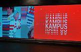 Warexpo i Radio Kampus podają trendy reklamowe na rok 2020