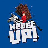 E. Wedel przywraca dziecięcą radość z platformą Wedel Up!