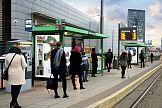 Ströer przejmuje obsługę citylightów na poznańskich przystankach