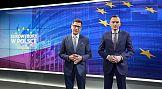 Wieczór wyborczy Wirtualnej Polski
