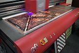 "Wiosenne Dni Otwarte ""Internal Design"" z drukarkami Efi Pro"