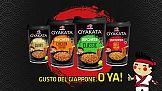 Value Media i Salestube z kampanią dla marki Oyakata na trzech rynkach