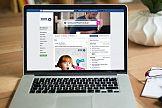 Work Service wybiera Neon Shake do obsługi social media