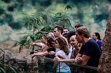 Zoo Wrocław: komunikacja z misją