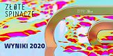 Złote Spinacze 2020 rozdane