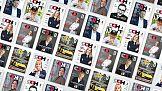 Potęga personalizacji – 9 odsłon OOH magazine