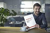 Prudential z nową odsłoną kampanii reklamowej – szczerze o emeryturze