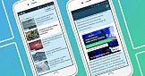 Nowe pakiety reklamy mobile w sieciach Adkontekst i Contentstream