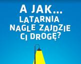 """Rysownik Paweł """"Boro"""" Borowski w konkursie Aegon"""