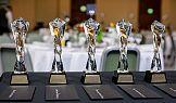 Chep zwycięzcą Modern Retail Awards w kategorii Supply Chain & Logistics