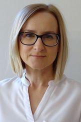 Agnieszka Dyoniziak z KPMG do Selectivv