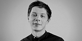 Alek Frydrych w jury konkursu KTR 2020