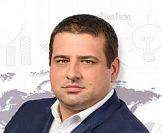 Aleksander Baryś w zarządzie RTB House