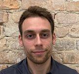Amadeusz Kwiatek nowym Technical Account Managerem w Smart