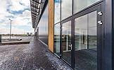Api Group przenosi centrum dystrybucyjne w Amsterdamie