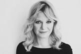 Aneta Rumniak dyrektorem w PMPG Polskie Media