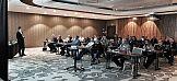 19. Konferencja Użytkowników Systemu Apogee w czterech odsłonach