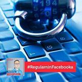 Pierwszy na świecie audiobook regulaminu Facebooka powstał w Polsce