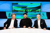 O.S.T.R. twarzą kampanii Premier League w Canal+